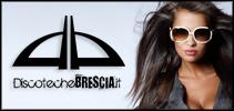 Discoteche Brescia