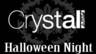 Halloween Night @ Crystall Le Club