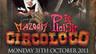 Official Party Circoloco DC10 Ibiza @ Le Plaisir