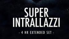 Superintrallazzi 4 h DJ Set + Ingresso Omaggio @ discoteca Bolgia