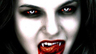 Halloween 2013, La Notte dei Vampiri @ Trattoria L'Arcangelo