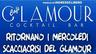Il Mercoledì del Glamour Cafè
