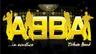 Abba Club @ Dieci10