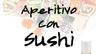 Sushi + Bollicine allo Sweet Cafè!