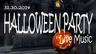 Halloween @ Tacco 12