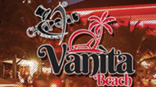 Vanìta Beach By Chapeau