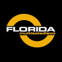 Florida Ghedi