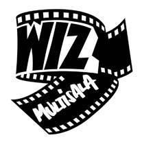 Wiz cinema multisala