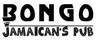 Bongo Jamaicans pub