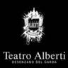 Teatro Alberti a Desenzano del Garda