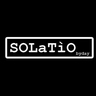 Solatio by Day