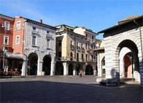 Locali di Desenzano del Garda