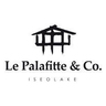 Le Palafitte Club