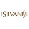 I Silvani City Lounge & Music Bar