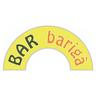 Bar Barigà