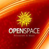 Open Space Discorestaurant