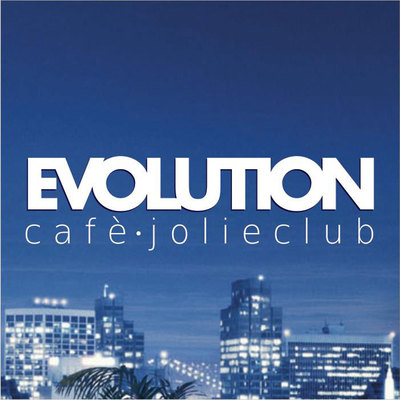 Evolution cafè
