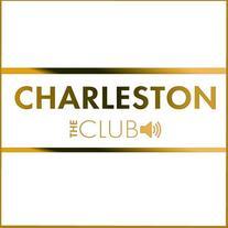 Charleston - Treviglio