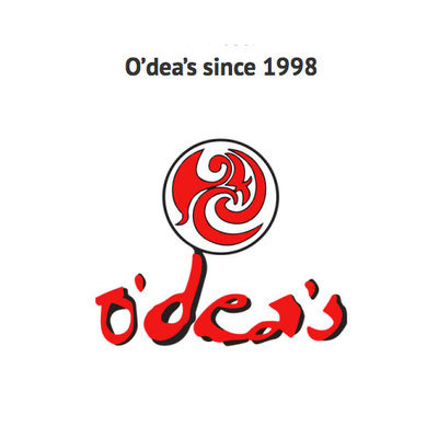 O'Dea's Irish Pub