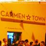 Carmen Town (ex Tipo 00)