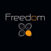 Freedom Staff