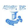 Atlantis Pub