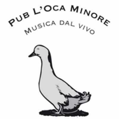 Oca Minore Pub