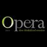 Opera Iseo