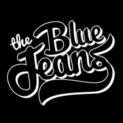 The Blue Jeans
