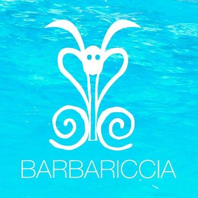 Barbariccia beach Carobbio degli Angeli
