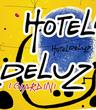 Hotel Costez & Hotel Deluz Giardini Estivi