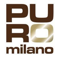 Puro Milano