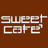 Sweet Cafè