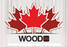 Wood141