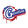 Gasoline Music & Restaurant