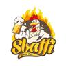 Sbaffi Brew Pub