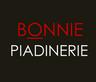 Bonnie Piadinerie