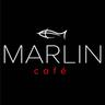 Marlin Cafè