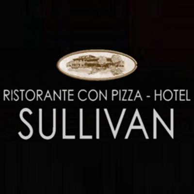 Sullivan, Gusto & Stile
