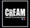 Cream Club - Brescia