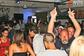 Madai Chiosco Beach Bar: sempre molto pieno di gente e divertimento assicurato!