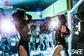 Animazione e tanto divertimento alla discoteca No Name di Desenzano del Garda