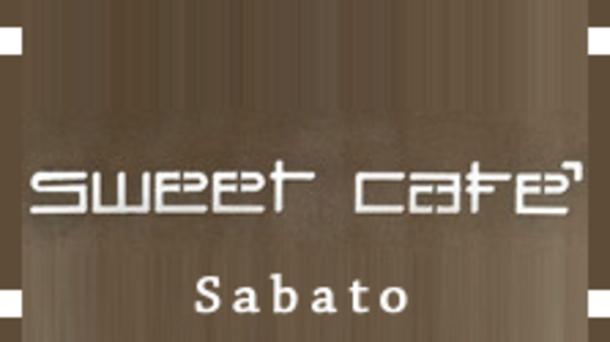 Il Sabato targato Sweet Cafè